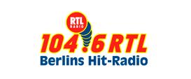 104_6_rtl-radio