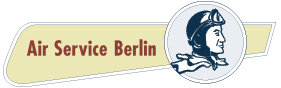 Air-Service-Berlin