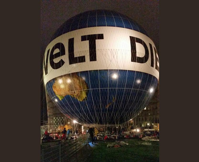 20151117-neuer-Ballon-_web