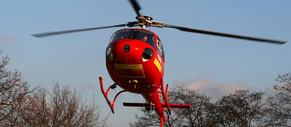 Helikopter-Lakeside-Bilderwechsel01