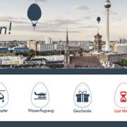 Ostern-Air-Service-Berlin