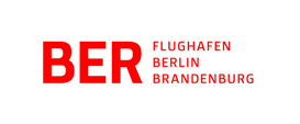 air-service-berlin-referenzen-berlin-airport
