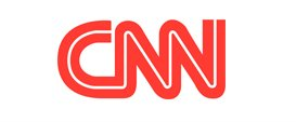 air-service-berlin-referenzen-cnn