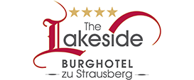 air-service-berlin-referenzen-lakeside-burghotel