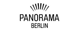 air-service-berlin-referenzen-panorama-berlin