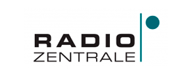 air-service-berlin-referenzen-radiozentrale