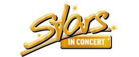 air-service-berlin-referenzen-stars-in-concert
