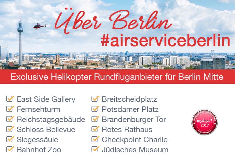 last minute deals on air berlin