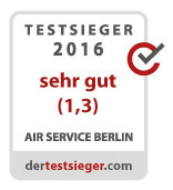 Air-Service-Berlin-dertestsieger