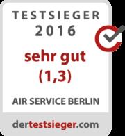 Air-Service-Berlin-dertestsieger