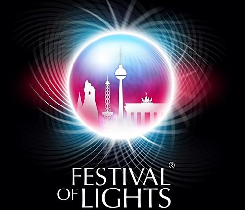 festival-of-lights-logo-asb
