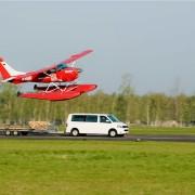 freitagfrueh-auf-dem-kamenzer-verkehrslandeplatz-pilot-1470241h