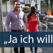 heiratsantrag-ASB