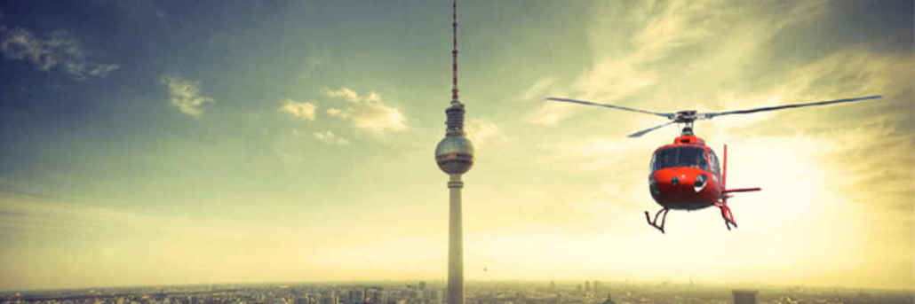 helikopter-berlin-city-05