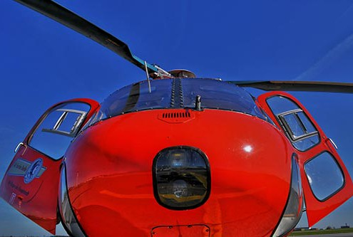 helikopter-straussberg