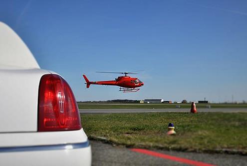 helikopter_landet