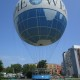 heliumballon-rundflug
