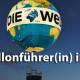 jobs-at-rundflug-fesselballonfuehrerin-in-vollzeit