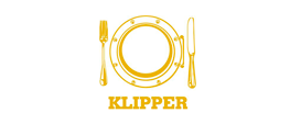 klipper-berlin