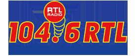 logo-neu-104-6-rtl-radio