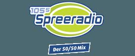 logo-neu-spreeradio
