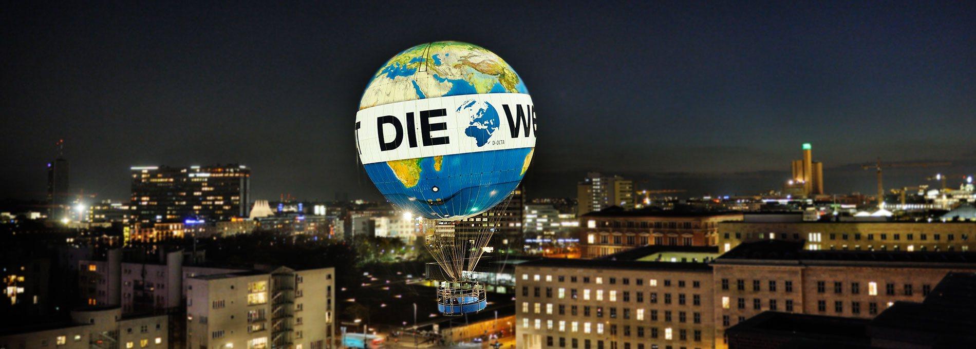 neuer-weltballon