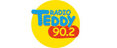 radio-teddy-902