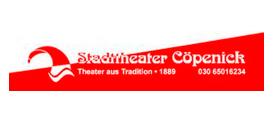 stadttheatercoepenick