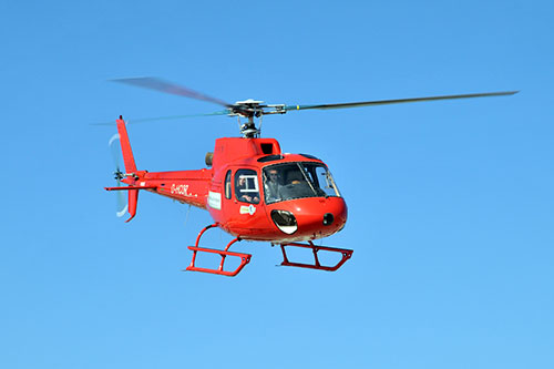strausberg-berlin-helikopter