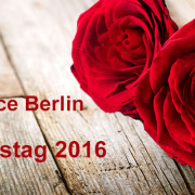 valentinstag-2016-ft