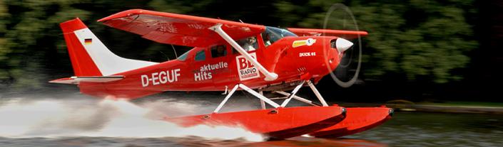 wasserflugzeug-niederlehme-fw