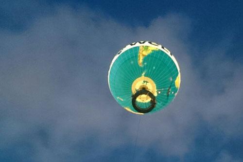 weltballon-rundflug