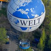 weltballon-2015-berlin-rundflug