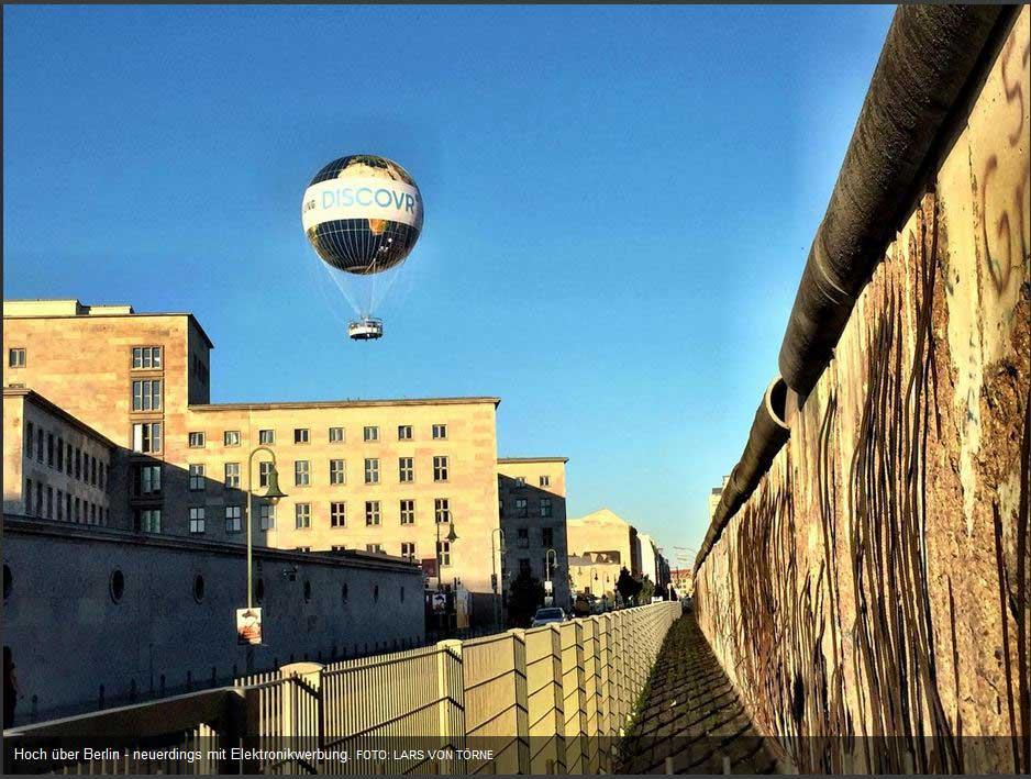 weltballon_werbung